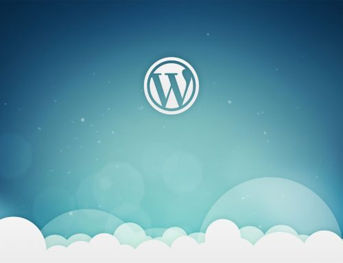 Modify wp-config.php from within WordPress by plugin