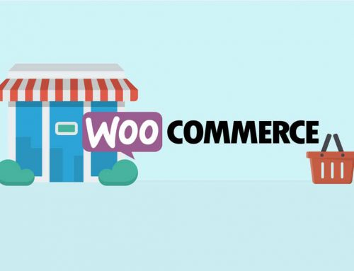 Why choose Woocommerce for your online store